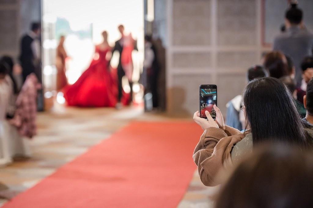婚禮紀錄,台北婚禮攝影,AS影像,婚攝阿聖,自助婚紗,孕婦寫真,活動紀錄,台北婚禮攝影,新竹港南艾苿爾婚宴會館,婚禮類婚紗作品,北部婚攝推薦,港南艾苿爾婚宴會館婚禮紀錄作品