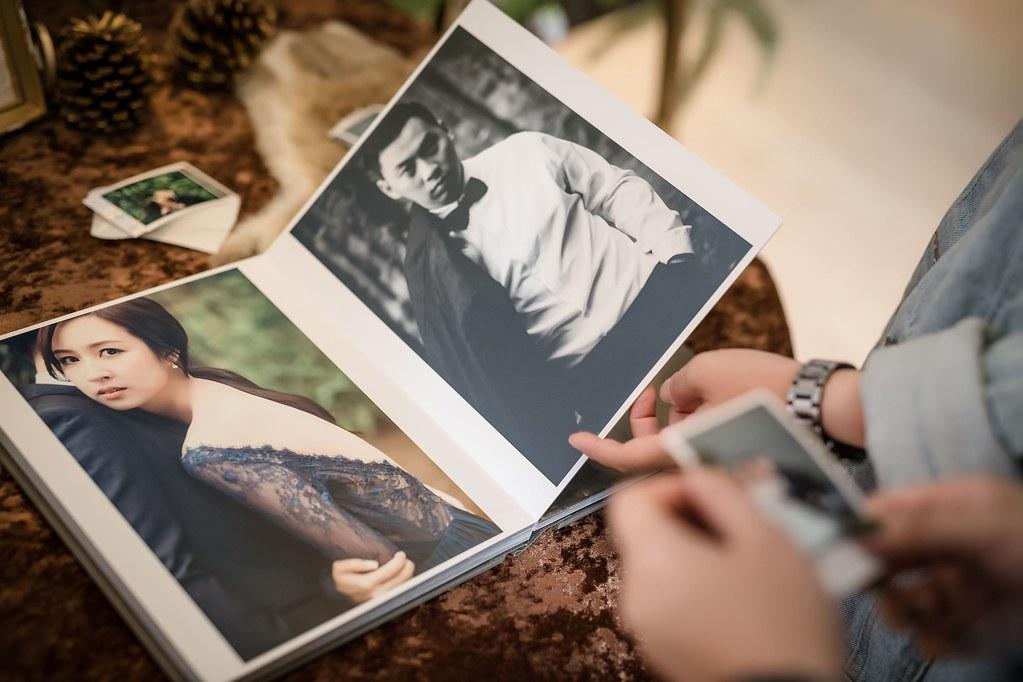 婚禮紀錄,台北婚禮攝影,AS影像,婚攝阿聖,自助婚紗,孕婦寫真,活動紀錄,台北婚禮攝影,台中潮港城國美食館,婚禮類婚紗作品,北部婚攝推薦,潮港城國美食館婚禮紀錄作品