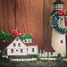 The Lighthouse Keepers' Association Decorates