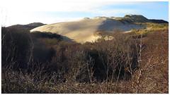 Les Dunes de Slack