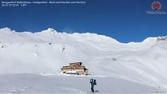 Fazination Tour (bratispixl) Tags: snow nature sonnenfotografie weatherphotography mensch fotowebcameu schauen fotografieren zeigen teilen bratispixl canon printshot azzuro alpen europa austria 300