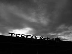 Abandon all hope... (metamodule) Tags: southport dante supermarket tesco inferno