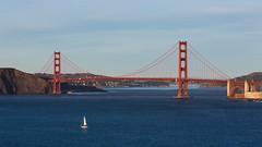 (seua_yai) Tags: america northamerica seuayai america2019 california pacificocean pacificcoast goldengate sanfrancisco2019 goldengatebridge