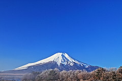 It's getting colder day by day (ULTRA Tama) Tags: it's getting colder day by mtfuji mtfujiwhc japan shizuoka fuji todays dayliphoto instadaily photogenic worldcaptures flickrfriday 2019 worldheritage photography beautifulworld allthingsofbeauty photooftheday picoftheday moment peaceful calm quiet tranquil stillness peace beautifulmoment wanderlust ftimes tourism tourist travel traveling mytravelgram travelgram instatravel flickrheroes brilliant flickr celebrities natural decay macro mondays canonflickraward flickrelite flickrunitedaward estrellas world heritage foto art yjcp