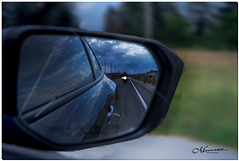 AUGUST 2019 NGM_2601_9183-1-222 (Nick and Karen Munroe) Tags: motion automotive bike bikes motorcycles motorcycle rearviewmirror mirror sideviewmirror cambridge cityofcambridge waterloo karenick23 karenick karenandnickmunroe karenandnick munroe karenmunroe karen nickandkaren nickandkarenmunroe nick nickmunroe munroenick munroedesigns photography munroephotoghrpahy munroedesignsphotography nature landscape brampton bramptonontario ontario ontariocanada outdoors canada d750 nikond750 nikon nikon2470f28 2470 2470f28 nikon2470 nikonf28 f28 colour colours color colors