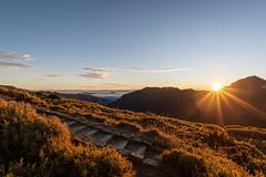 Shimenshan Trail (florian_kopp2204) Tags: festbrennweite fullframe 20mm d750 taiwan nikon