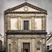 Chiesa dell'annunziata Agnone