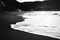 foam beach.....schiuma (Antonio Piccialli) Tags: 2019 december dicembre spiaggia santamariadicastellabate molo mare mareggiata beach bn blackwhite bwartaward bianconero blackandwhite bw dmclx100 lumix leica explore explored flickr flickrclickx fluidrexplored fluidr fisherman sanmarcodicastellabate campania canon cilento c