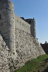 Fortress of Knights, Syria 073 (tango-) Tags: fortressofknights syria siria