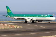 EI-CPH_06 (GH@BHD) Tags: eicph airbus a321211 aerlingus arrecifeairport lanzarote a321 a321200 ei ein shamrock aircraft aviation airliner ace gcrr arrecife