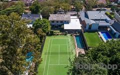 52 Godfrey Terrace, Leabrook SA