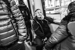 ... (trung412127) Tags: milan milano monza munich 35mm 28mm lombardia germany vietnam bnw wandering hungary hanoi urban poland regensburg backandwhite everydayinstreet bratislava budapest czechrepublic v europe dailylife streetlife prague streetphotography leica italy people warsaw street weird city
