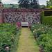 polesden lacey walled garden