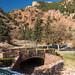 Glen Eyrie - Colorado Springs, Colorado