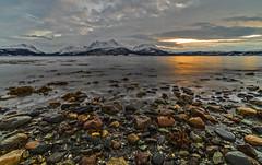 Balsfjord (ketil.melby) Tags: norway troms balsfjord beauty landscape sea sky