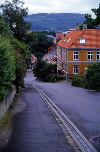"""Norwegen 1998 (450) Trondheim • <a style=""""font-size:0.8em;"""" href=""""http://www.flickr.com/photos/69570948@N04/49293712848/"""" target=""""_blank"""">Auf Flickr ansehen</a>"""