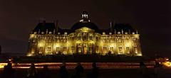 Vaux le viconte, Noel 2019, 4 (Patrick.Raymond (6M views)) Tags: chateau vauxleviconte noel chrismas hdr nikon 77 seineetmarne