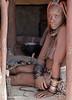 f02_Himba woman at home (maccdc) Tags: namibia kaokoland himba village