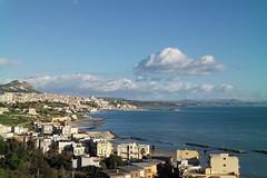 Sciacca, Sicily 1005387 (tango-) Tags: sicilia sizilien sicilie italia italien italie