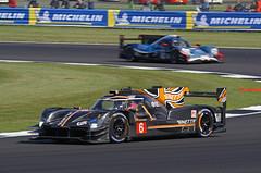 #6 Silverstone 01-09-19 (IanL2) Tags: 6 teamlnt ginetta g60 4hrsofsilverstone fiawec fiaworldendurancechampionship silverstone motorsport northamptonshire
