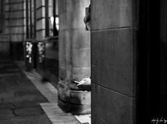 Anonymous (STREET2020) Tags: afterdark candid canoneos750d citylife england newcastle nightphotography people places street streetphotography streetportrait