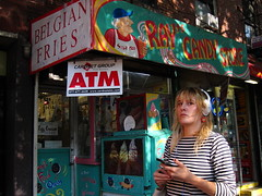 Ray's Candy Store (krista ledbetter) Tags: newyorkcity city street nyc manhattan