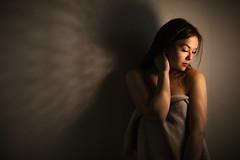 Light Flare (Barry_Madden) Tags: helsinki pauliinak photoshoot boudoir boudoirphotography female finnish finnishgirl friend herapartment photofriend portraitphotography portraits portraits2019 woman youngwoman
