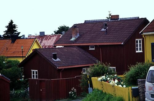 """Norwegen 1998 (449) Trondheim • <a style=""""font-size:0.8em;"""" href=""""http://www.flickr.com/photos/69570948@N04/49294404187/"""" target=""""_blank"""">Auf Flickr ansehen</a>"""