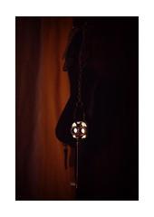 key to music (Armin Fuchs) Tags: arminfuchs key music grandpiano red dark niftyfifty