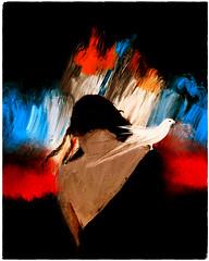 ROBOSK (Kurdistan Photo كوردستان) Tags: lights hanukkah سلێمانی سلێمانیه العراقية بغداد العراق ایران pêşmerge îlam kirmaşan nato erbil hawler طوفان المياه تهران arbil پێشمەرگە peshmerga peshmerge terrorist kurd kurdish زانیاری استقلال الأمة الكوردية newrozê eyreqîb هەورامی السياسية duhok نەورۆز ستودة فلكلور kurdmax youtube تلگرام انستاگرام weather ڕۆژئاوا iraq iran syrian syria turkey tirkiye eu کلهری لکی اردلانی ایلامی کورد دیاكو پهلوی زردشت اوستا سوزیان اسپدان تورات اشعیا isaiah sulimanya happy merry christmas paris