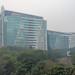 Gurgaon Cyber City, Delhi