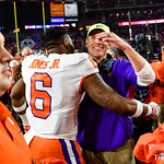 Brent Venables Photo 8