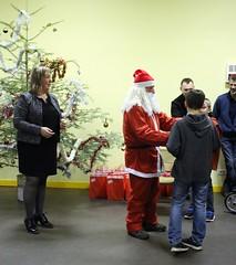 Père Noël du Personnel communal (27)