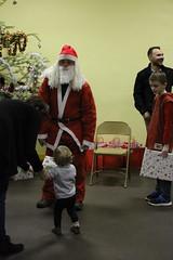Père Noël du Personnel communal (17)
