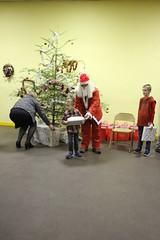 Père Noël du Personnel communal (14)