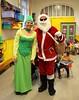 Père Noël à l'école du Centre (39)