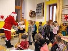 Père Noël à l'école du Centre (31)