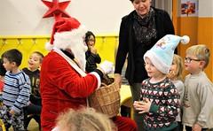 Père Noël à l'école du Centre (28)