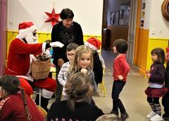 Père Noël à l'école du Centre (24)