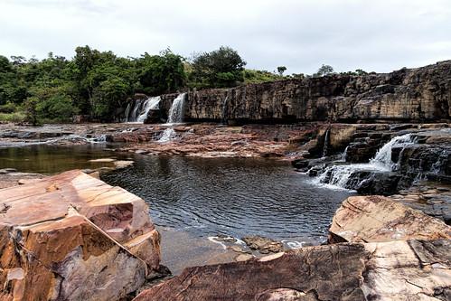 20191122_Guyana_0155 Orinduik Falls sRGB
