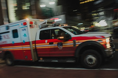 FDNY EMS (murthaphotography) Tags: ems fdny canon