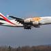 Emirates Airbus A380-861; A6-EEA@ZRH;29.12.2019