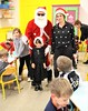 Père Noël à l'école du Centre (35)
