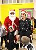 Père Noël à l'école du Centre (34)