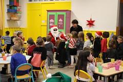 Père Noël à l'école du Centre (23)