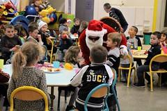 Père Noël à l'école du Centre (11)