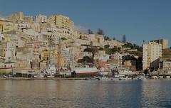 Sciacca, Sicily L1005391 (tango-) Tags: sicilia sizilien sicilie italia italien italie sciacca