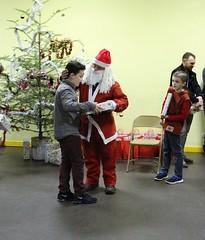 Père Noël du Personnel communal (20)