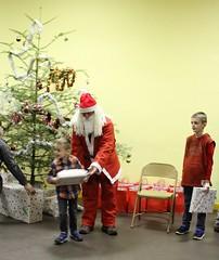 Père Noël du Personnel communal (13)