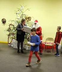 Père Noël du Personnel communal (12)
